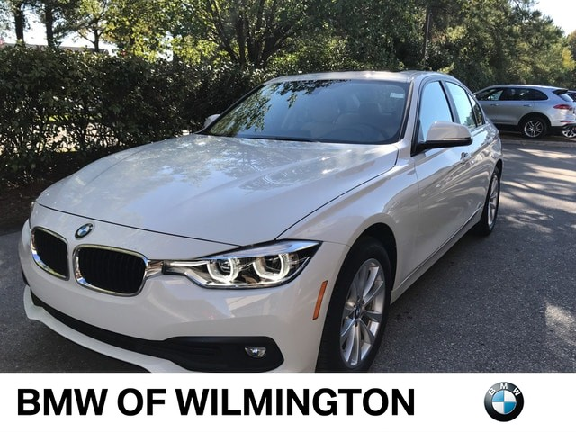 2018 bmw 320i. perfect 320i new 2018 bmw 3 series 320i inside bmw
