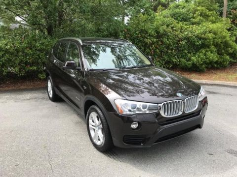 387 used cars trucks suvs in stock in wilmington bmw. Black Bedroom Furniture Sets. Home Design Ideas